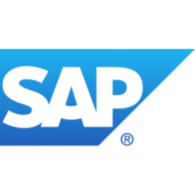 SAP NS2 OS/Windows Business Support Specialist-Tampa 33607